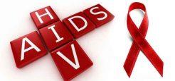 ابتلا به HIV ریسک بیماری قلبی را بالا می برد