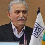 ۱۲ خرداد پایان مهلت ثبت نام کاردانی