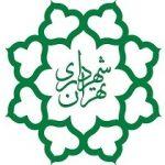 تکذیب حمایت سید محمد خاتمی از یکی از گزینههای شهرداری تهران