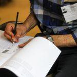۱۲ خرداد آخرین مهلت ثبت نام کاردانی