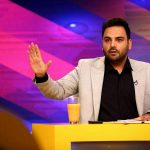 """افشاگری های احسان علیخانی در برنامه """" حالا خورشید """""""