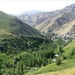 برای تفریح و کوهنوردی در تهران به کجا برویم؟