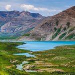 پیشنهاد ویژه برای گردش آخر هفته خانواده های تهرانی