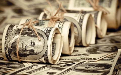 بررسی عوامل تاثیر گذار در قیمت دلار ۲۰ هزار تومانی تا اسفند ۹۷