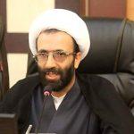 شورای شهر تهران شکست خورده و ناموفق است