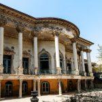 همه آنچه که باید از خانه مستوفی الممالک بدانید