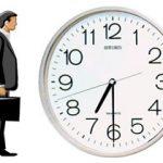 اضافه کاری کارگران چگونه محاسبه می شود؟
