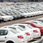 روزنامه جوان : عامل التهاب بازار ، خودروسازان هستند