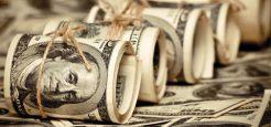 پیش بینی دلار ۱۰ هزار تومانی اسفند ۹۷ و سناریوهای موجود