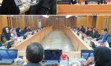 انتقاد سالاری از عدم توجه مدیران شهری به حوزه نورپردازی شهر