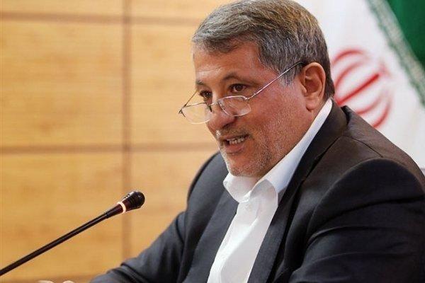 واکنش محسن هاشمی به احتمال عدم تایید حناچی