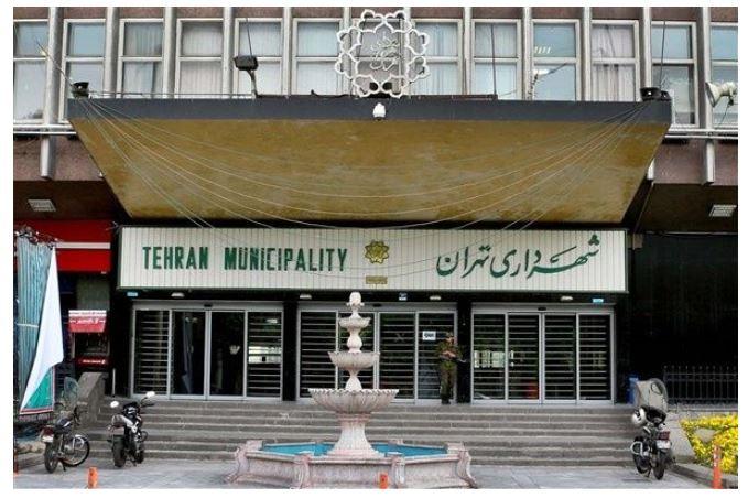 آشنایی با اصلیترین گزینههای شهرداری تهران