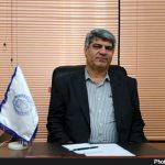 علت انتصابات دقیقه نودی افشانی از زبان نائب رییس شورا