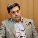 سوابق شهردار جدید تهران در عرصه تالیف و ترجمه