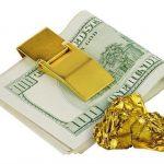 روند نزولی قیمت ارز و طلا ادامه دارد
