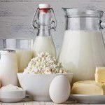 قیمت شیر خام کیلویی ۲ هزار تومان تنظیم شد