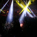 برنامه جدید کنسرت های موسیقی اعلام شد