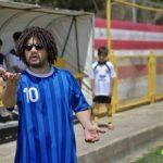 ماجرای کمدی «وای آمپول» از چهارشنبه در تهران