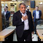 هنوز خبری از صدور حکم حناچی توسط وزیر کشور نیست