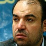 ۴ درصد از نیروهای شهرداری تهران تعدیل می شوند