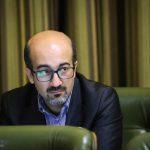 مهلت خاتمه فعالیت شهرداران در انتظار اعلام نظر وزیر کشور