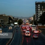 طرح جامع و تفصیلی «تهران» بازنگری میشود