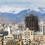 ساخت هر متر مسکن در تهران چقدر تمام میشود؟