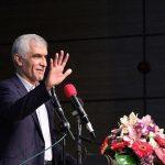 انتصابات دقیقه نودی «افشانی» داد شورای ها را درآورد+سند
