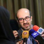 امروز پرونده حناچی به وزارت کشور ارسال میشود