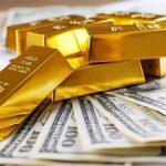 قیمت طلا، قیمت سکه و قیمت ارز / امروز شنبه ۲۶ آبان ماه ۹۷
