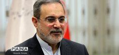 معوقات فرهنگیان تا سه هفته آینده پرداخت میشود