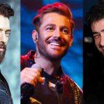 گرانترین بازیگران مرد ایرانی چه کسانی هستند؟