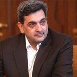 سوابق شهردار جدید تهران چیست؟