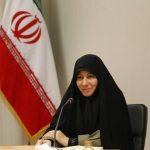 ارائه نسخه جدید برنامه سوم توسعه تهران به شورای شهر
