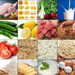 قیمت خُردهفروشی ۹ گروه موادخوراکی افزایش یافت