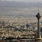 کاهش ۱۷ درصدی معاملات مسکن در تهران