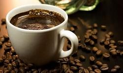 قهوه بخورید تا مبتلا به این دو بیماری نشوید