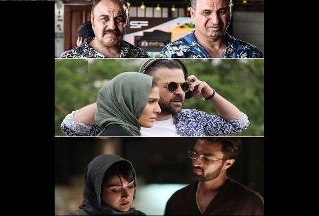 آغاز فعالیت مجدد سینماها از امروز