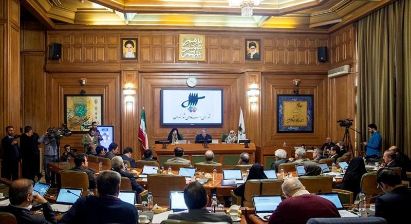 زمان بندی حضور نامزدهای شهرداری در شورای شهر تهران اعلام شد