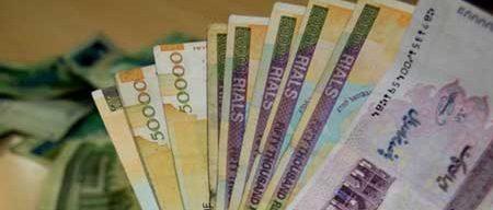 افزایش حقوق ؛ ۳۰ یا ۲۵ درصد یا حداقل ۳ میلیون