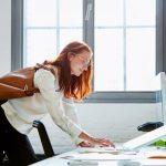۶ جمله طلایی که تصمیم گیری برای ترک شغل را راحت میکند