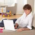 آشنایی با ۴ بهترین مشاغل خانگی پردرآمد دنیا