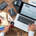 مزایای بازاریابی اینترنتی: ۱۰ فایده بازاریابی اینترنتی که باید بدانید