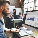 ویژگی های کارآفرینی: ۱۲ نکته ساده برای تبدیل شدن به یک کارآفرین
