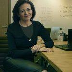 ثروتمند ترین زنان جهان را بشناسیم: از « کایلی جنر » تا « اپرا وینفری »