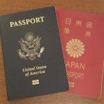 معتبر ترین پاسپورت های دنیا و شیوه اخذ اقامت دائم ۲۰۱۹